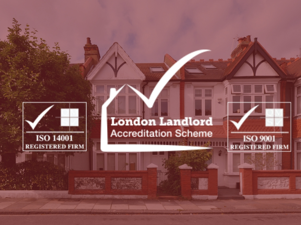 london landlords