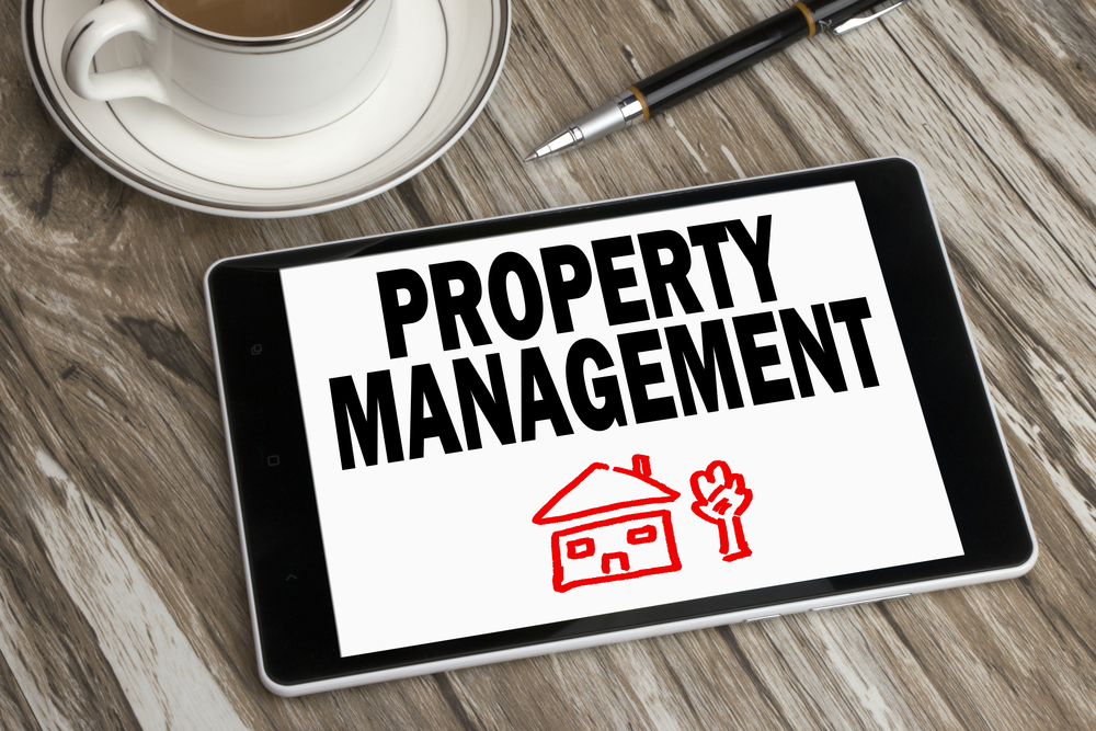 Top Tips for Landlords to get the best out of their Property Management Agency
