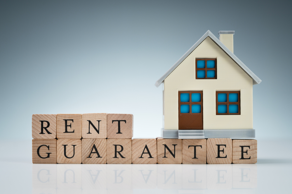 What Are The Benefits of Guaranteed Rent Schemes