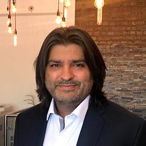 Tahir Hameed